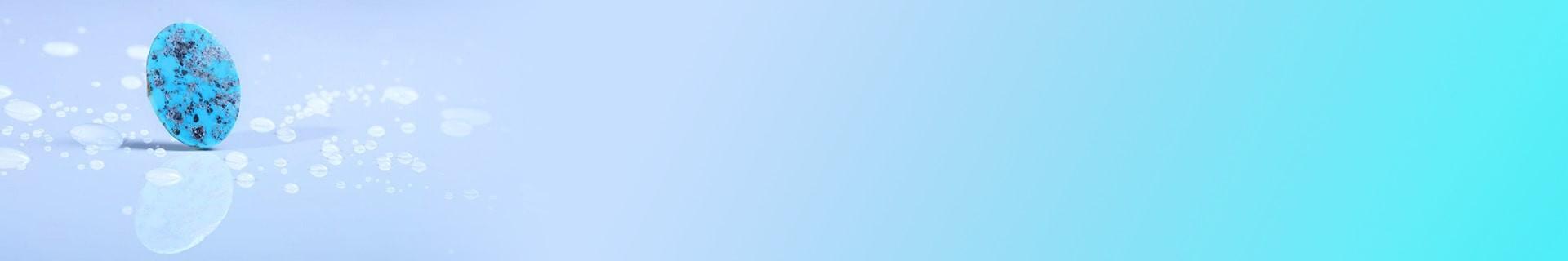 فیروزه شجری اصل و طبیعی نیشابور | خرید فیروزه اصل و طبیعی نیشابور