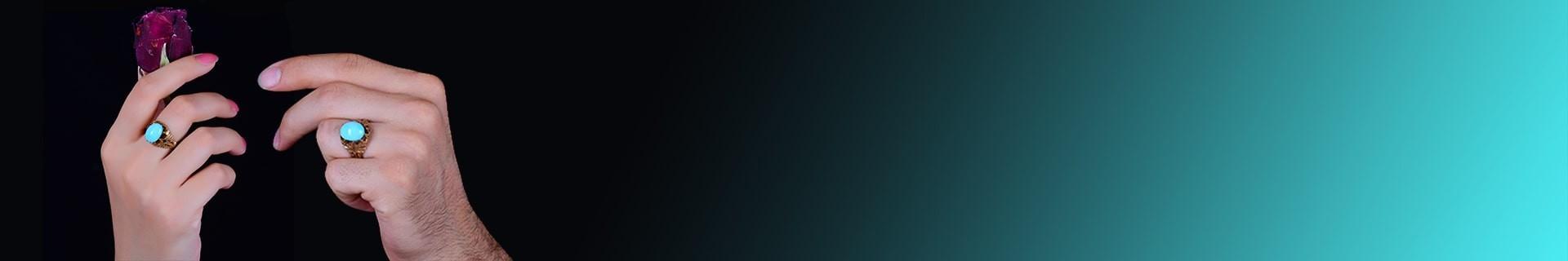 فیروزه عجمی اصل و طبیعی نیشابور | خرید فیروزه اصل و طبیعی نیشابور